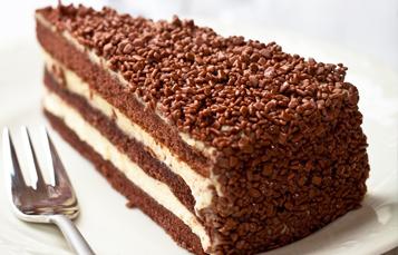 торт татьяна превью