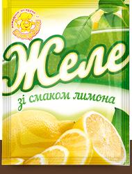 лимон превью