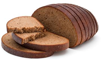 хлеб превью