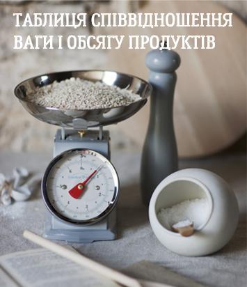 prod_ukr
